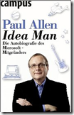 Idea Man - Paul Allen