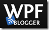 WPF-Blogger.com - Entwickler-Informationen zu WPF, Silverlight und Windows Phone