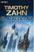 Timothy Zahn - Blackcollar