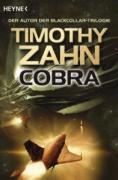 Timothy Zahn - Cobra