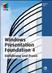 Windows Presentation Foundation 4: Einführung und Praxis